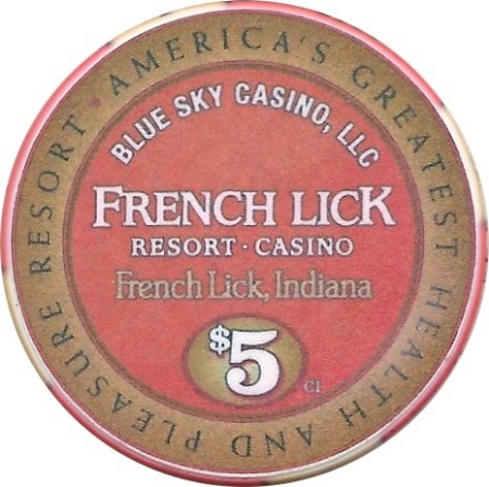 Prostitutes in french lick indiana