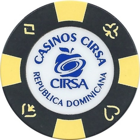 online casino europa book of ra pc