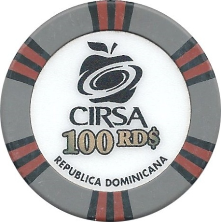 online casino gambling site book of ra deluxe free download