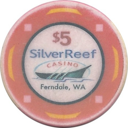 Players casino federal way