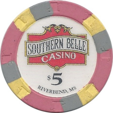 Southern belle casino lco casino lodge