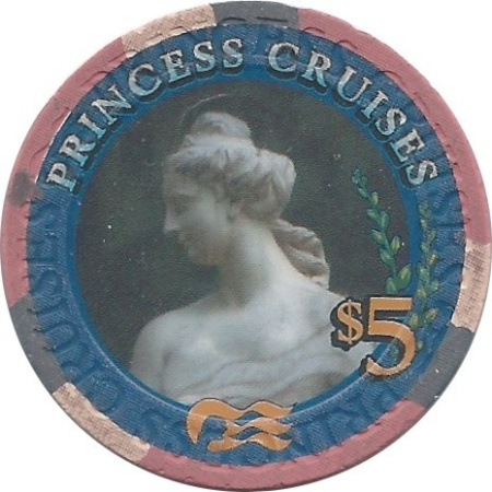 Sterling casino cruise lines 10